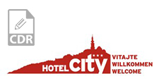 logo-city-hotel-cdr