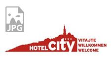 logo-city-hotel-jpg