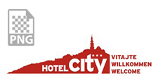 logo-city-hotel-png