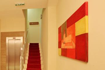 Art galeria